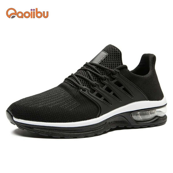 air sport shoes manufacturers