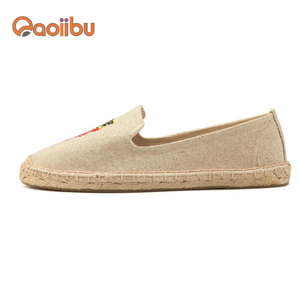 espadrilles wholesale