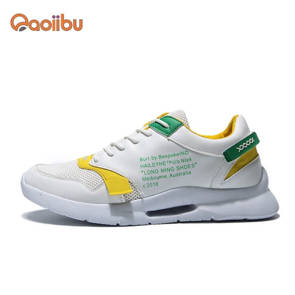 sport shoes in china