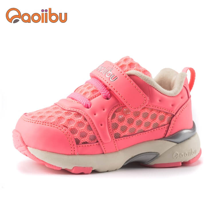 pink baby girl shoes summer