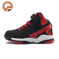 wholesale kids basketball shoes