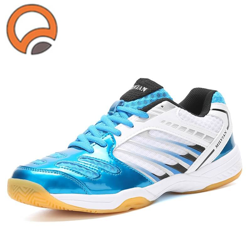 custom tennis shoes manufacturers