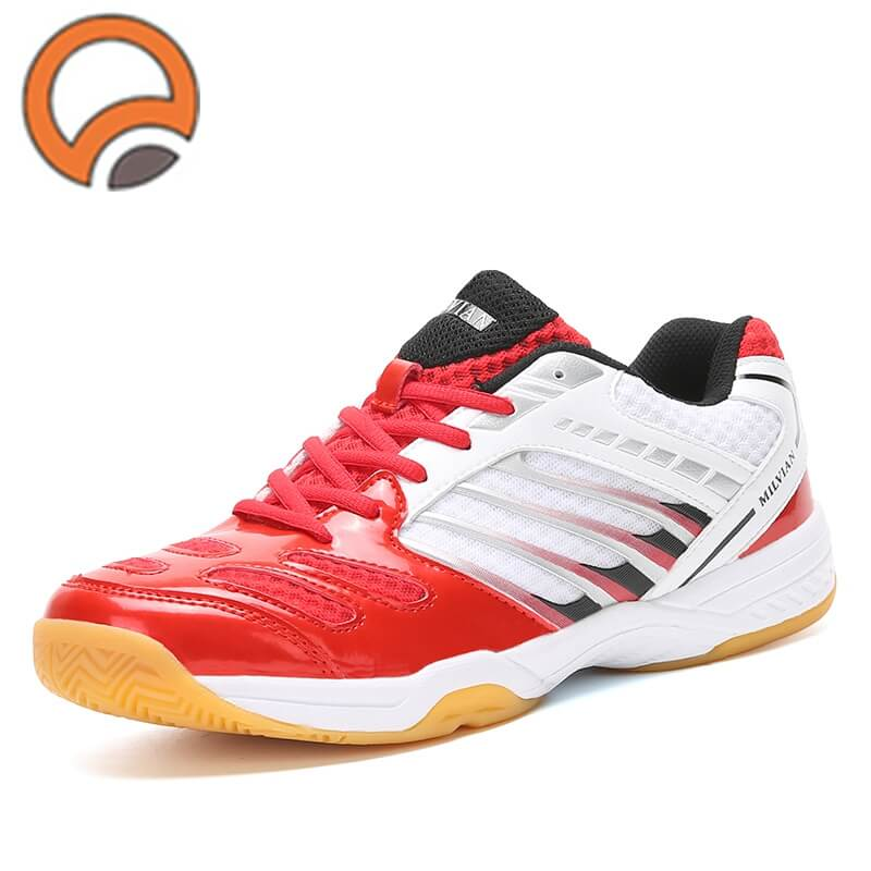 tennis shoes wholesale china
